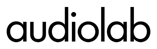 Audiolab-LOGO_black2
